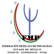 Federación Mexicana de Psicología sede estado de méxico