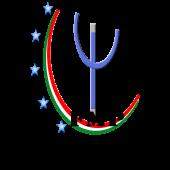Federación Mexicana de Psicología sede Toluca estado de méxico