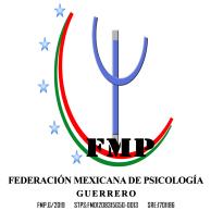 Federación Mexicana de Psicología -Guerrero.