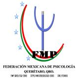 Federación Mexicana de Psicología Sede Querétaro, Querétaro.