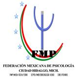 Federación Mexicana de Psicología Sede Ciudad Hidalgo, Michoacán.
