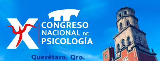 Congreso Nacional de Psicología 2021