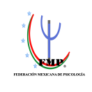 Federación Mexicana de Psicología A.C.